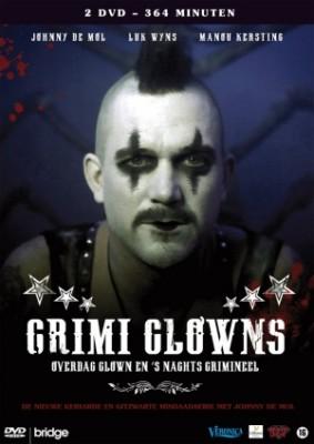 02kb-crimi-clowns-poster-300