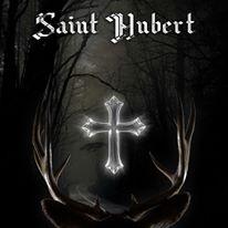 posterbeeld-saint-hubert