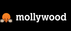mollywood