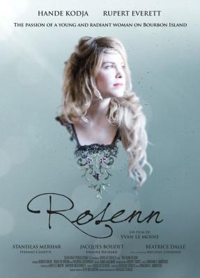 Rosenn Poster
