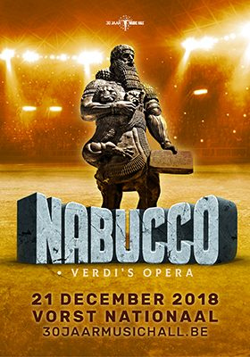 Nabucco Opera Mollywood Live Tax Shelter Stage Play Financing