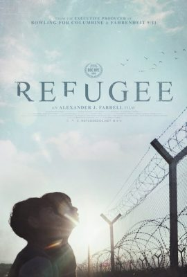 Refugee-film-poster-Mollywood-Tax-Shelter