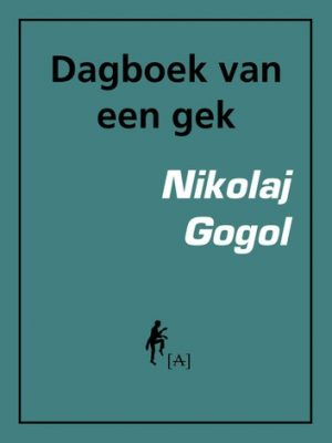Dagboek van een Gek Mollywood Live Tax Shelter Stage Play Financing