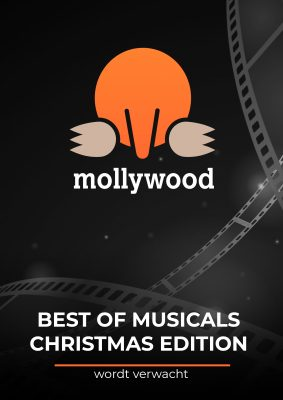 Best-of-Musicals-Christmas-Edition-Mollywood-Live