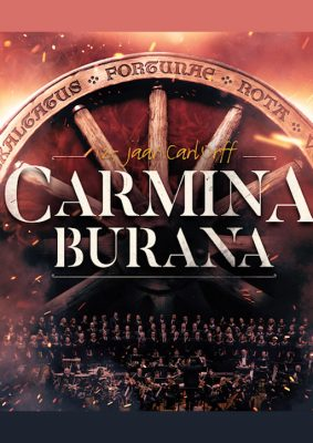 Carmina-Burana-Mollywood-Live-Music-Hall