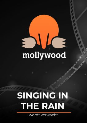 Singing-in-the-Rain-Festivaria-Mollywood-Live