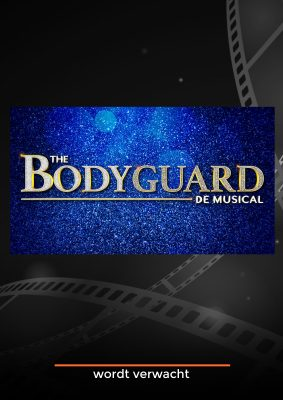 The-Bodyguard-De-Musical-Music-Hall